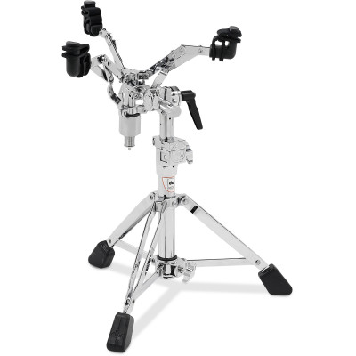 DW 9399 Air Lift Tom/Snare Stand