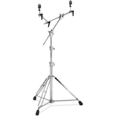DW 9702 Heavy Duty Cymbal Boom Stand