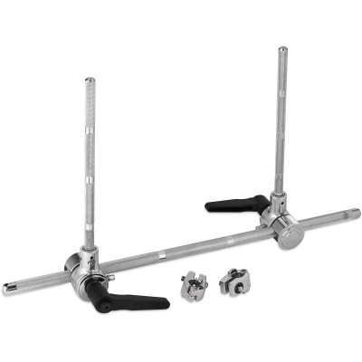 DW Accessory Bar For TS5 & Percussion Tray