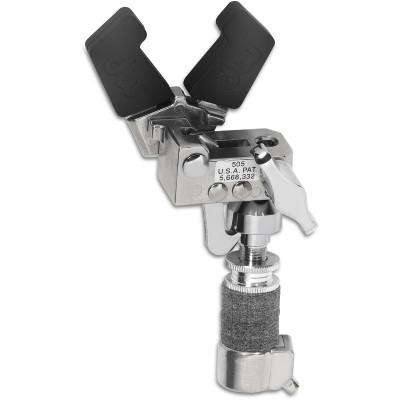 DW Double Drop Lock Hi-Hat Clutch