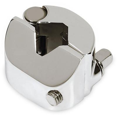 DW Memory Lock For TB12BN2 Nickel