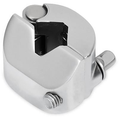 DW Memory Lock For TB12SC2 - Satin Chrome
