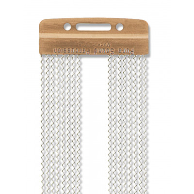"Puresound 13"" Equalizer Series Snare Wires - 16 Strand"