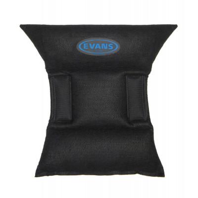 Evans EQ Pad Bass Drum Muffling Pillow
