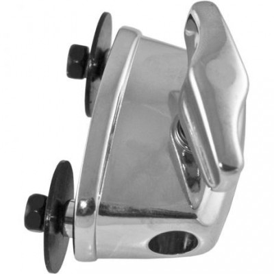 Pearl Floor Tom Leg Bracket for Forum & Export - FTB-07/C