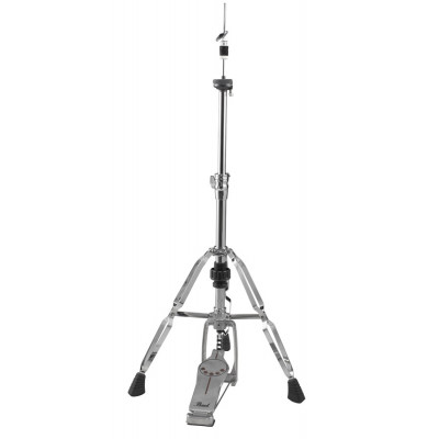 Pearl Demonator HiHat Stand w/ Tension Control