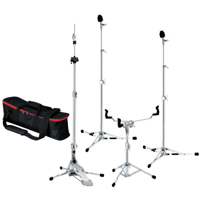 Tama HC4FB Classic Stand Hardware Kit w/ Bag