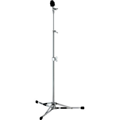 Tama HC52F The Classic Stand Straight Flat Base Cymbal Stand