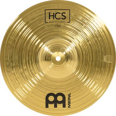 """Meinl HCS 12"""" Splash - HCS12S"""