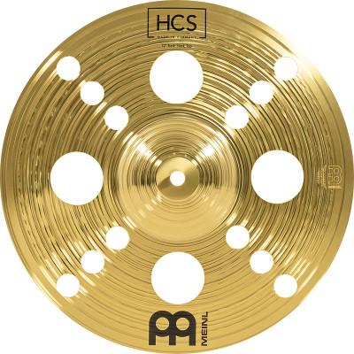 "Meinl HCS 12"" Trash Stack - HCS12TRS"