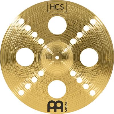 "Meinl HCS 16"" Trash Stack - HCS16TRS"