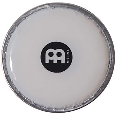 """Meinl 5-3/4"""" Plastic Head For HE-3205 Headliner"""