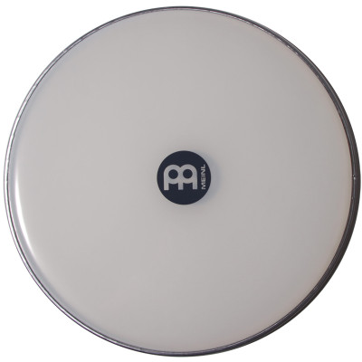 """Meinl 14"""" Head For Timbale"""