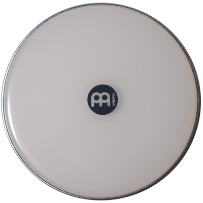 """Meinl 15"""" Head For Timbale"""