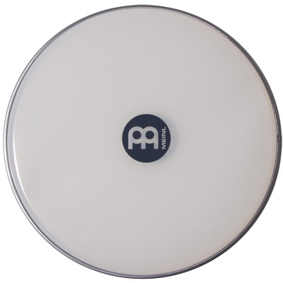 """Meinl 13"""" Head For Timbales HT1314 & TI1BK"""