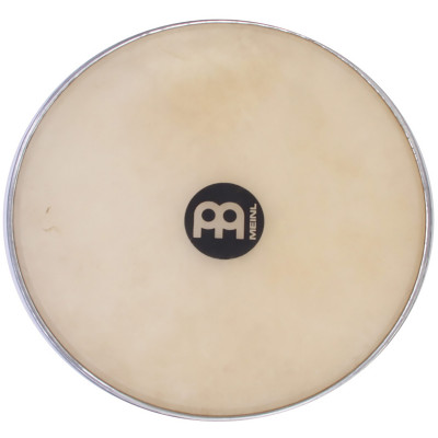 "Meinl 12"" Head For Pandeiro PA12CN-M"