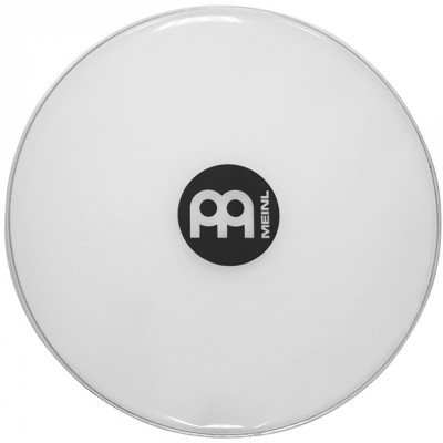 "Meinl 20"" Surdo Head For Surdo Models SUB20, SU20-L , SU20AB-M"