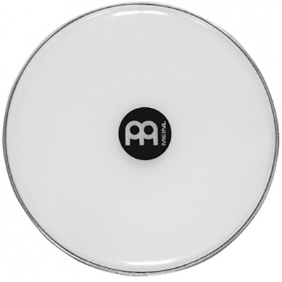 "Meinl 12"" Repinique Head for Models RE12 & RE12AB-M"