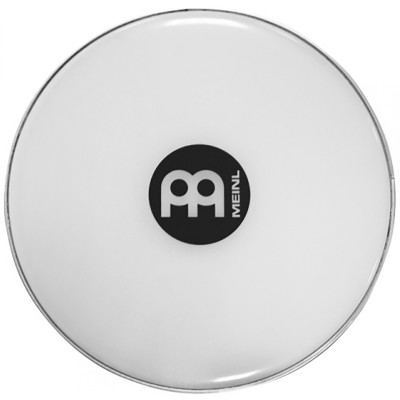 "Meinl 18"" Surdo Head For Surdo Models SUB18, SU18-L , SU18AB-M"