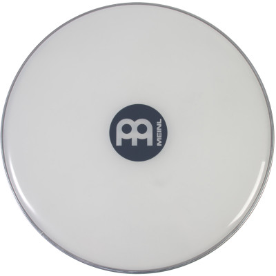 "Meinl 22"" Surdo Head For Surdo Models SUB22, SU22-L , SU22AB-M"