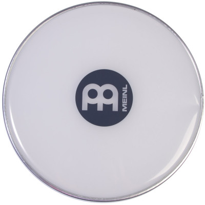 "Meinl 16"" Surdo Head For Surdo Models SUB16, SU16-L"