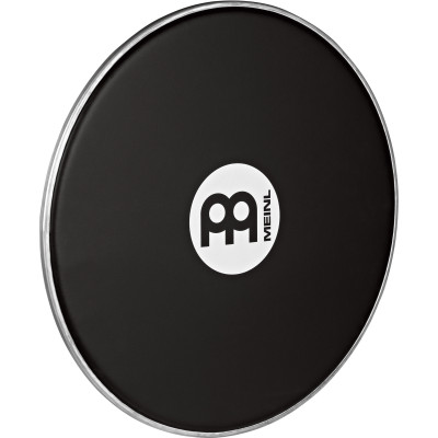 "Meinl Percussion Nappa Head 20"" For Surdos"