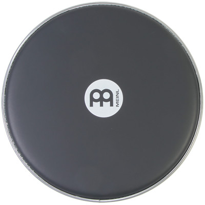 "Meinl 12"" Head For Rebolo REB1218AB-M"