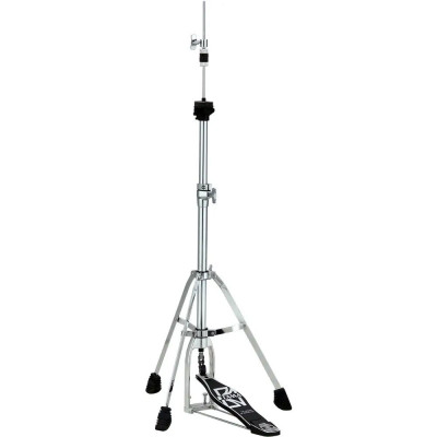 Tama HH45SN Stage Master Hi-Hat Stand Single Braced Legs