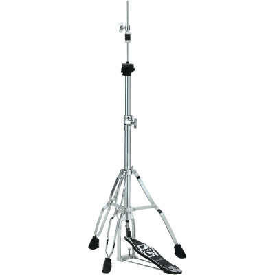 Tama HH45WN Stage Master Hi-Hat Stand Double Braced Legs