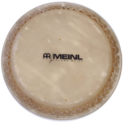 """Meinl 8-3/4"""" Family Drum Head For Model HFDD1"""