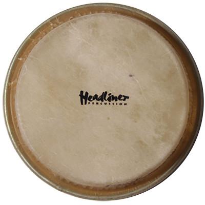 """Meinl 8"""" Head For Fiberglas Dancing Drum HFDD2"""