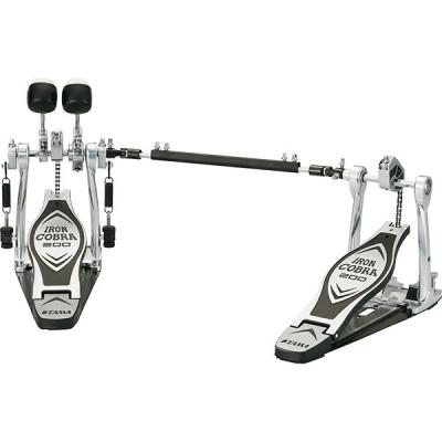 Tama HP200PTWL Iron Cobra 200 Double Pedal - Left Foot