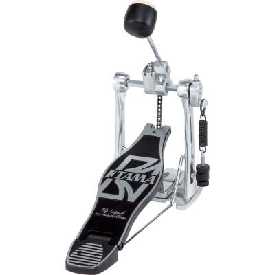 Tama HP30 Standard Single Pedal