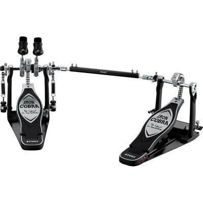 Tama HP900PWLN Iron Cobra Power Glide Double Pedal - Left Foot