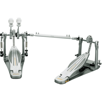 Tama HP910LWLN Speed Cobra 910 Double Pedal - Left Foot