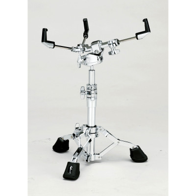 Tama HS100W Star Hardware Snare Stand