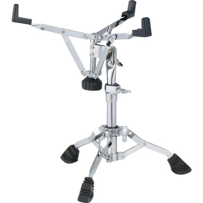 Tama HS40LOWN Stage Master Lo-Profile Snare Stand Double Braced Legs