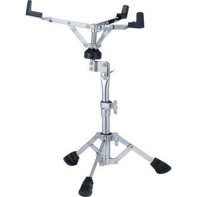 Tama HS40SN Stage Master Snare Stand Single Braced Legs