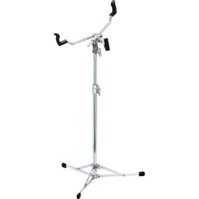 Tama HS50HF Classic Hi-Profile Snare Stand