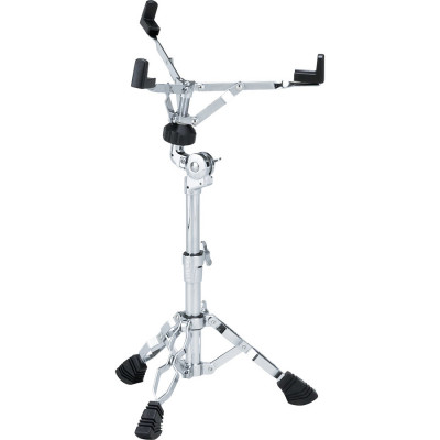 Tama HS60W 60 Series Snare Stand