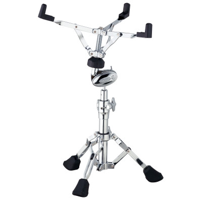 Tama HS800W Roadpro Snare Stand w/omni-Ball Tilter
