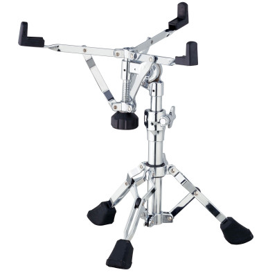 Tama HS80LOW Roadpro Low-Profile Snare Stand