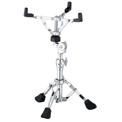 Tama HS80PW Roadpro Snare Stand for Small Diameter Snares