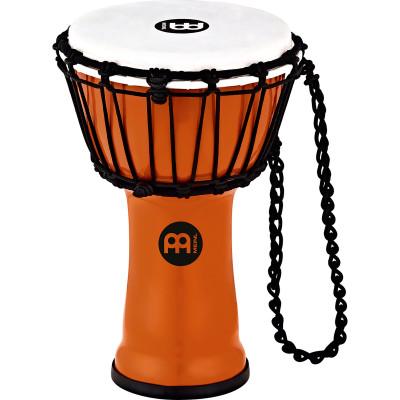 Meinl Jr Djembe - Orange