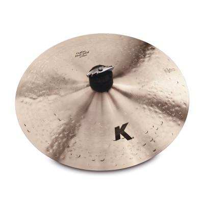 "Zildjian 12"" K Custom Dark Splash - K0934"