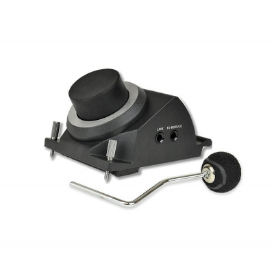 KAT Bass Drum Trigger for the KTMP1 - KT-KP1