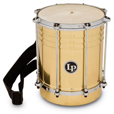 "LP 8"" Brass Cuica"
