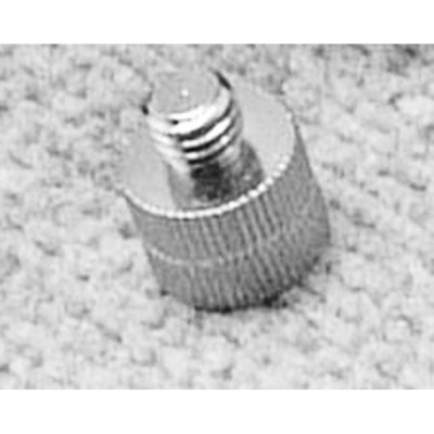 On-Stage Mic Screw Adapter - MA100