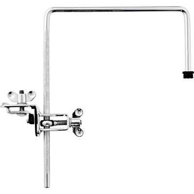 Meinl Percussion Bass Drum Microphone U-shaped Rod