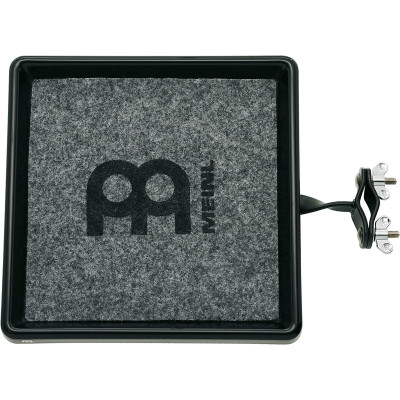 "Meinl Percussion Table 12"" x 12"" Premium Fiberglass"